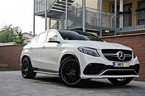 Neue Luxus Autos Fuer Abgeordnete by Gle 63 Amg Coupe S Mercedes Luxus Suv 585 Ps