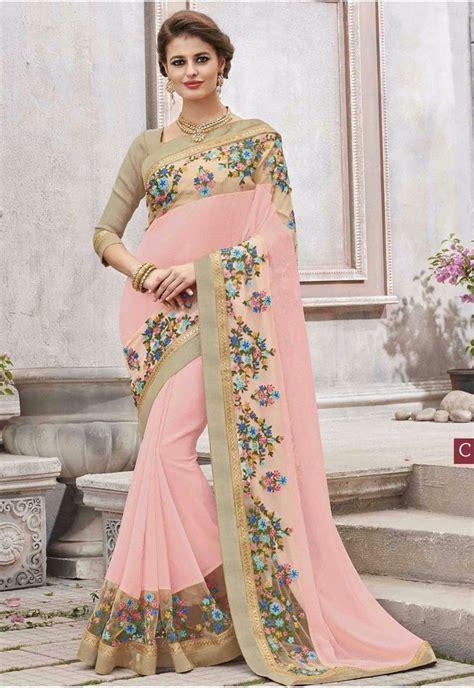 25 best ideas about indian sarees on saree indian blouse designs and saree blouse