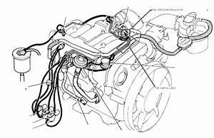 3vze Engine Problems