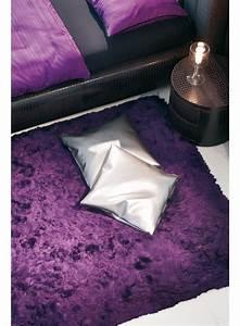 tapis violet gris 8 idees de decoration interieure With tapis violet gris