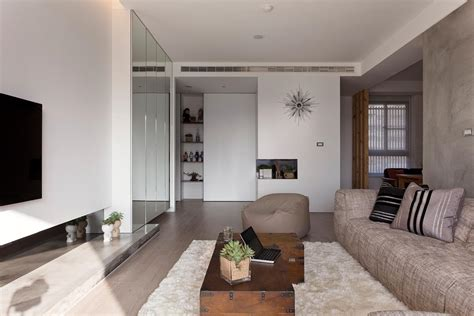 home decor interior neutral lounge decor interior design ideas