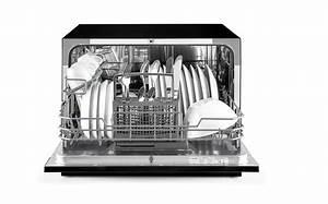 Tischgeschirrspüler 45 Cm Breit : tisch geschirrsp lmaschine die besten 2019 tischgeschirrsp lmaschine im februar 2019 ~ Orissabook.com Haus und Dekorationen