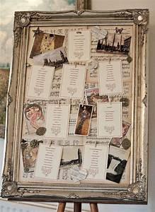 Pictures Of Wedding Seating Charts Idée Plan De Table Mariage Original 55 Designs Faciles à