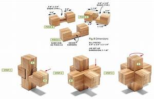 27 Fantastic Simple Woodworking Joints egorlin com