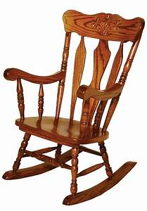rocking chair design amish rocking chair children oak With amish rocking chair for sale
