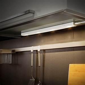 Led Lampen Für Küche : led unterbauleuchte f r die k che mit 55 cm breite lampen led ~ Eleganceandgraceweddings.com Haus und Dekorationen
