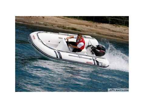 Rib Boats Germany by Suzumar Ds 350 Rib New For Sale 25249 New Boats For Sale