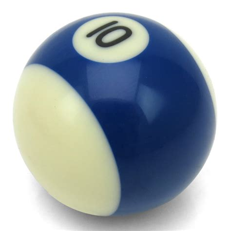 pool shift knob 10 billiard pool custom shift knob 171 american shifter