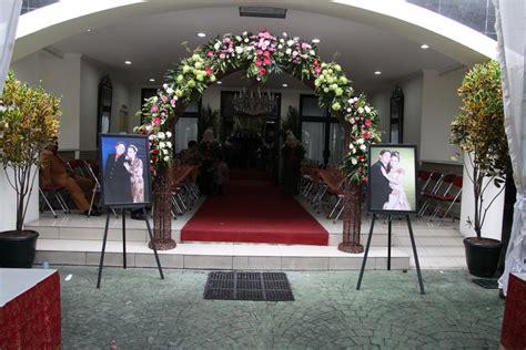 foto foto pernikahan solo ijab qobul prewedding solo