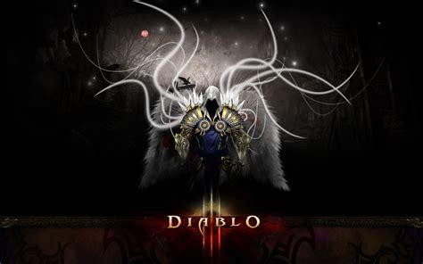 Animated Diablo 3 Wallpaper - diablo 3 animated wallpaper wallpapersafari