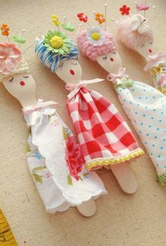 1000+ Ideas About Plastic Spoon Crafts On Pinterest