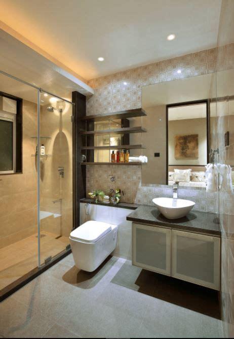 simple indian bathroom designs bathroom small bathroom designs bathroom designs india