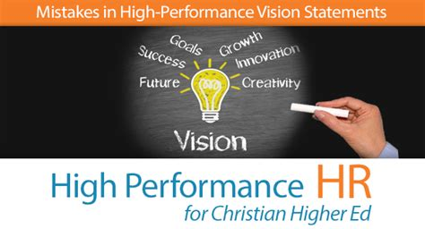 hr llc christian human resources consulting