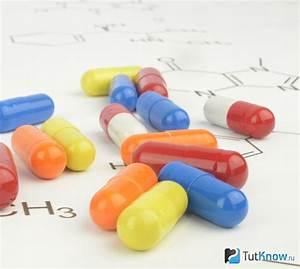 Лекарства быстро снижающие высокое давление