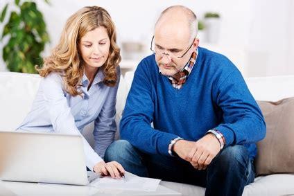 Immobilie Verkaufen Experten Rat by Immobilien Verkaufen Die 7 Gr 246 223 Ten Fehler 25 Tipps