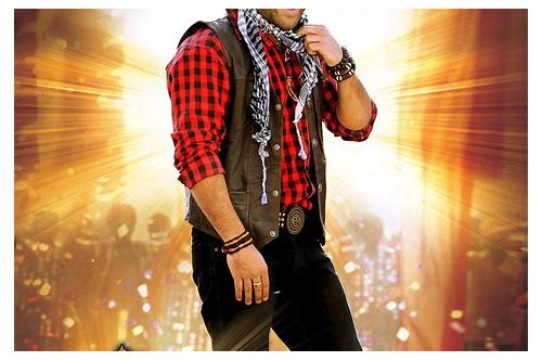 ntr new movie photos download