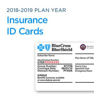 If you purchase private insurance through healthcare gov a state exchange or directly from an insurance company there might not be a group number on the insurance card. Insurance ID Cards for the 2018-2019 Plan Year | University of Texas System