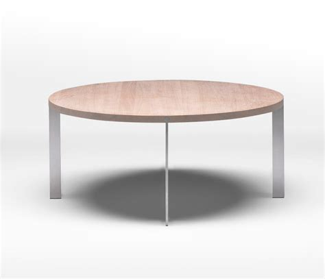 solid wood round coffee table modern round solid wood coffee table from denmark round