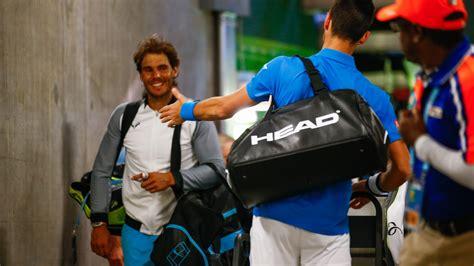 Wimbledon 2018 results: Roger Federer stunned; Rafael Nadal and Novak Djokovic set for semis - CBSSports.com