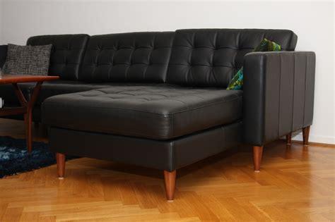 Futon Legs Replacement Furniture Shop