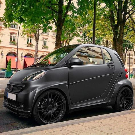 The 25+ best Smart fortwo ideas on Pinterest | Smart car ...