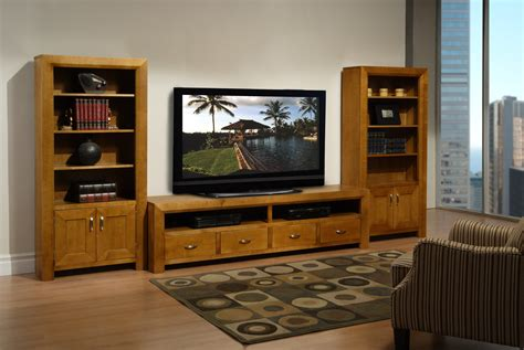 tv lift cabinet with fireplace for inch flat screens coffee 84 inch console with piers eco wood