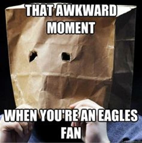 Eagles Suck Memes - eagles on pinterest philadelphia eagles football memes and sports memes