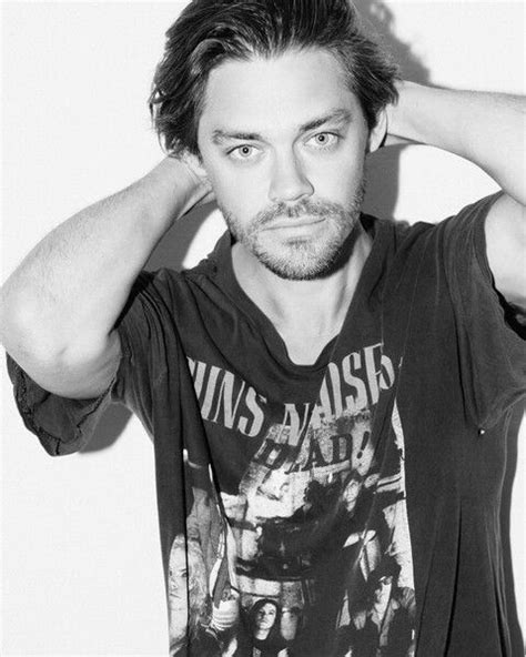 tom payne dylan 17 best images about that face that body on pinterest