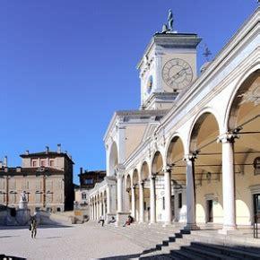 Ufficio Lavoro Udine by Il Comune Di Udine In Cerca Dell Ufficio Sta