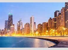 Gold Coast Rentals Luxury Gold Coast Apartments