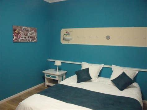le chambre à coucher chambre a coucher picture of le paradiso beloeil
