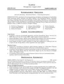 doc12751650 free resume templates for microsoft word microsoft student resume template