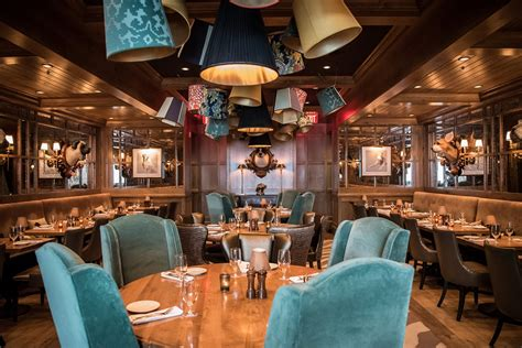 livingroom restaurant haverford restaurants in wayne and haverford line