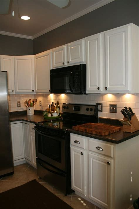 white cabinet paint color kitchen kitchen paint colors with oak cabinets and white