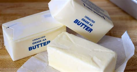 substitutes for butter healthy baking substitutions your cup of cake