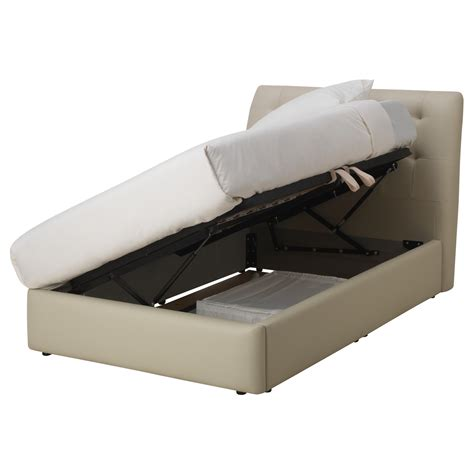 small space ottoman fold out bed ottomans small space ottoman fold out bed ikea malm