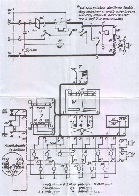 krone phone socket wiring diagram dejual