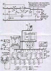 Cat5 Telephone Wiring Diagram