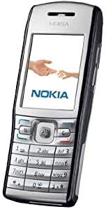 amazoncom nokia  unlocked gsm phone  symbian os