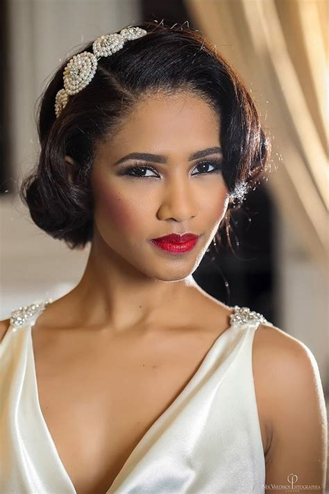 hair styling for weddings glamorous lip bridal style makeup 8486