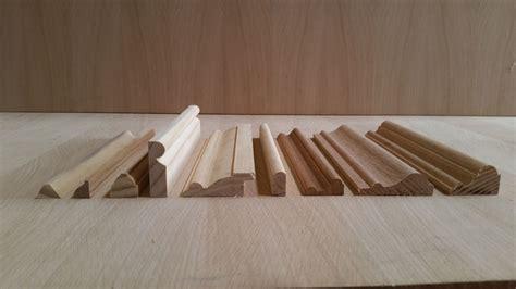 Decorative Uk by Decorative Wood Mouldings Period Mouldings