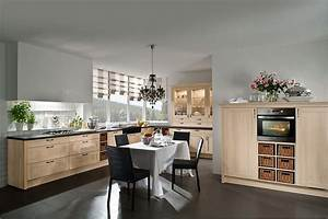 Küchenbeispiele L Form : gem tliche und moderne landhausk che in l form ~ Sanjose-hotels-ca.com Haus und Dekorationen