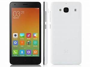 Xiaomi Redmi 2 Set To Receive A Price Cut In India On