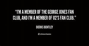 Membership Club... Member Club Quotes