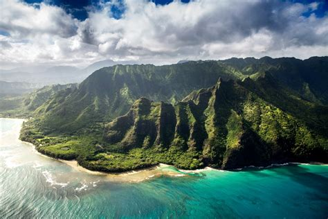Hawaii Pictures | Download Free Images on Unsplash
