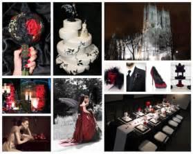 phantom of the opera wedding tbdress plan your wedding day based on the thrilling phantom of the opera wedding theme