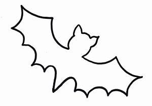 Blätter Vorlagen Zum Ausschneiden : halloween basteln vorlagen ideen zum ausdrucken ~ Lizthompson.info Haus und Dekorationen