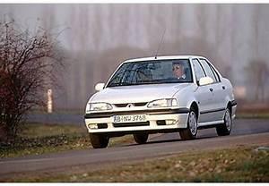 Renault 19 Storia : fiche technique renault r19 19 1 9 d storia 1994 ~ Medecine-chirurgie-esthetiques.com Avis de Voitures