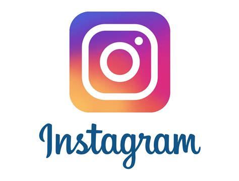Instagram Apk Latest Version Download Guide For Windows