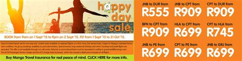 This a continuation of of my recent business trip to south africa. Grab the Latest Mango Happy Day Sale and Book Flight ...